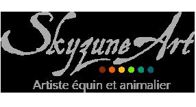 Site de Skyzune ART